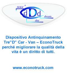 DUKIC - econotruck