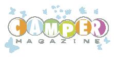 Camper Magazine