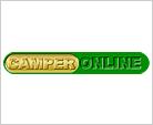 CAMPER ON LINE