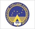 FEDERAZIONE ITALIANA CAMPEGGIATORI