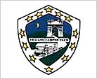 TRAIANO CAMPER CLUB
