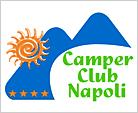 Camper Club Napoli
