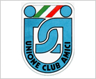 UCA(UNIONE CLUB AMICI)