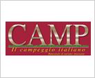 CAMP (IL CAMPEGGIO ITALIANO)