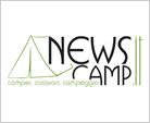 NewsCamp