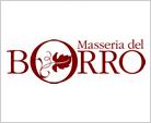 Masseria del Borro
