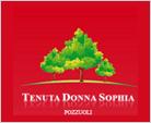 Tenuta Donna Sophia