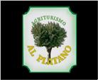 Agriturismo al Platano