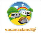 Vacanzelandia