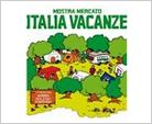 Mostra Mercato Italia Vacanze