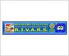 Rivars
