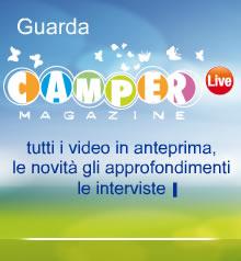 camper live