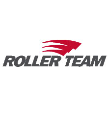 roller_team