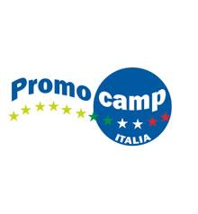 promocamp