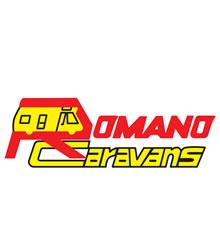 romano_caravans